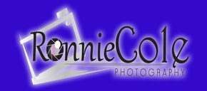 Ronnie Cole Photography