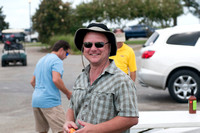 Craig Stout Memorial Golf Tournament 2012
