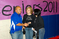 PBS Pep Rally 2010